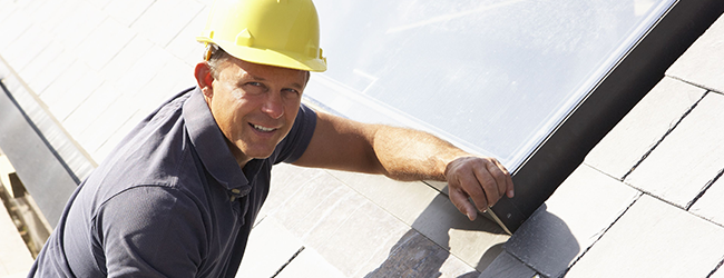 Residential Construction Safety Programs | Lighthouse Safety, LLC | St Augustine Florida , FL